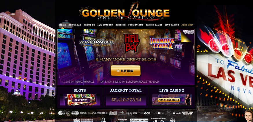 neues online casino ring casino